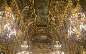 Hes_here_the_phantom_of_the_opera_the_opera_garnier_Malorie_Mackey_Malories_Adventures