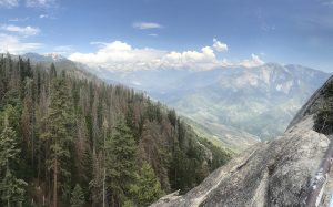 moro_rock_Sequoia_national_park_malorie_mackey_malories_adventures