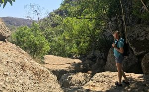 grotto_trail_malibu_california_los_angeles_hike_hiking_malorie_mackey_malories_adventures