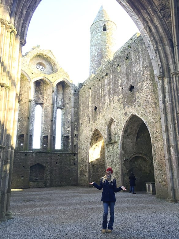 malorie_mackey_the_rock_of_Cashel_ireland_malories_adventures_main