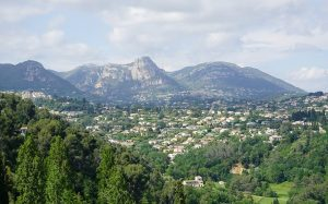 saint_paul_de_vence_malories_adventures_french_alps_malorie_mackey