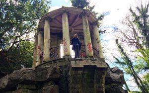 st_annes_park_saint_annes_dublin_malorie_mackey_malories_Adventures