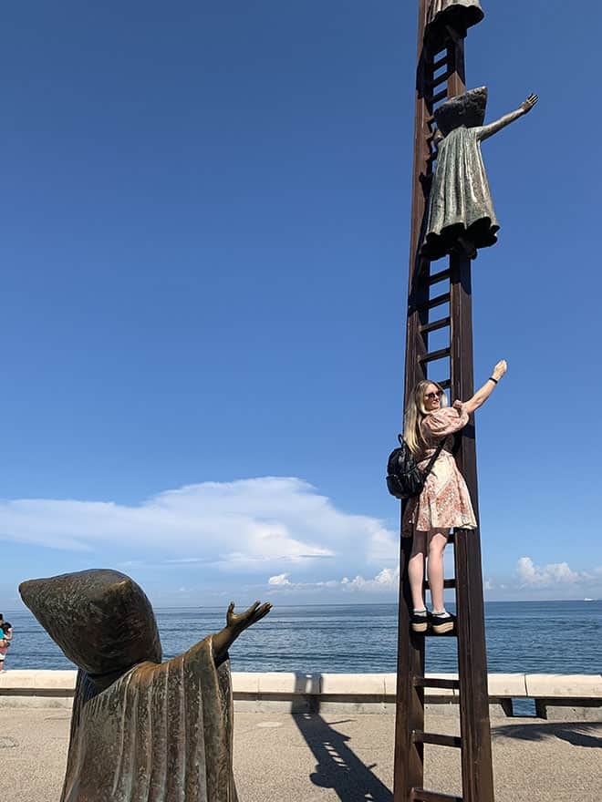 why-you-should-visit-puerto-vallarta-art-malecon-searching-for-reason